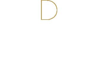 Per Dente